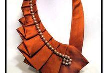Cravatte matte