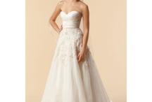 For my wedding / by Marina Kaye Reyes