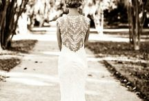 Matrimony / Wedding/bridal / by Chelle Belle