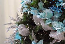 Snow Christmas / ❄️❄️❄️