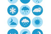 Shutterstock Vector / http://www.shutterstock.com/g/drazedesign