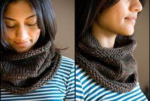Knit me please / by Jana Lombardo