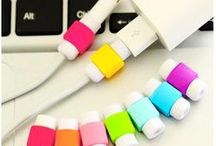 Phone accessories wholesale