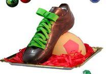 Ideas para regalar esta Navidad 2015 / Andalucía de compras te ofrece las mejores ideas para regalar estas Navidades