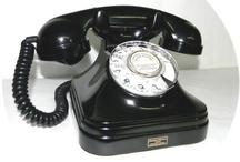 telefonosantiguos