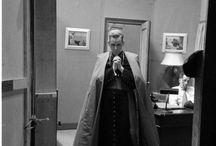 bishopus