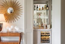 HOUSE : Bar / by Lani Misner