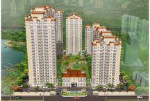 Radhey Krishna Casa Greens I, Greater Noida