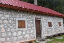 """Innersight Project / """"Innersight: Un viaggio alla riscoperta dei bivacchi alpini"""" è un progetto nato per dare informazioni accurate che riguardano i bivacchi alpini delle Alpi e Prealpi Friulane, comprese di foto e video.  Per ulteriori info seguiteci o contattateci!  E mail: innersight696@yahoo.it Facebook: https://www.facebook.com/InnerSight.Project Blog: http://innersight.altervista.org/  VIDEO RACCOLTA FONDI(help the Innersight) : https://www.youtube.com/watch?v=SgXXCfhyqMk"""