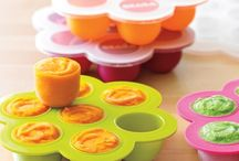 Cosas para bebés / Thinhs for babies