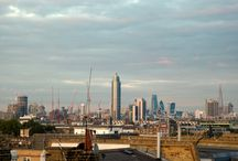 London Loft Views / Plusrooms can give you extra rooms...and a great view!