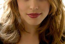 Rachel McAdams Scorpio