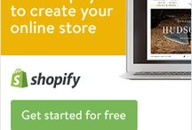 Build a Online Retail Store