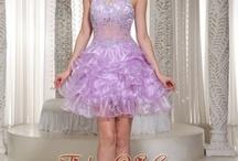 dresses +_+