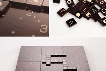 11. TYPOGRAPHIE