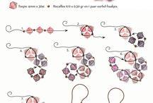 Skladanie Biżuteri