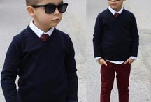 Одежда,обувь для мальчишек и т.д.