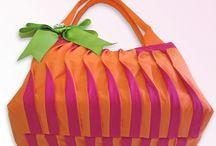 tašky,kapsy,kabelky,vaky