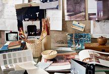 paraíso / wanna be ::: interior design.