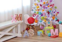 ROCASA | Navidad 2015 / ¡Imagina una navidad diferente!