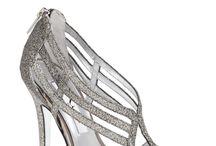 NYE shoes