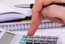 Finance Accounting Homework Help