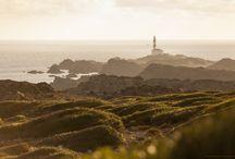 Menorca Explorer 2014-2015 / Guía turíatica Menorca Explorer