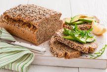 Healthy Food/Paleo