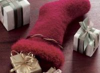Homemade Holidays / Crafts and DIY for all Holidays / by Nancy Turner