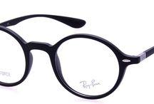 brýlky