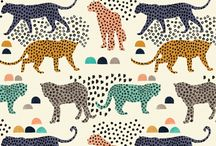 Print / Patterns