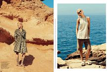 Summer - Gioia magazine