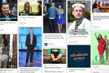 Social News You Can Use