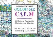 Coping Skills & Activities / For times of distress and to practice self-care