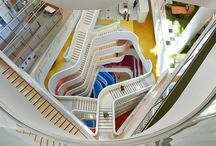 Office Design / Office Design and Office Product Design