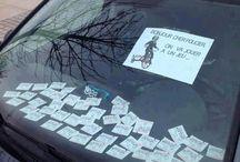 Humour !! :-)