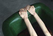 muusazine 05: minuus / Muovaantuminen, jäljet, määritteleminen, rajaaminen, heijastuminen
