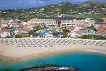 Hotels - St Kitts / Hotels in St Kitts