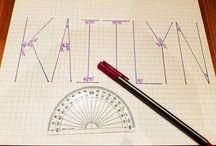 Maths - Angles