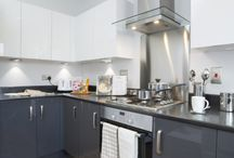 Lymington Mews | Lovell Homes / Welcome to Lymington Mews - a wonderful new community consisting of beautifully designed houses and apartments, nestled close to the Chadwell Heath area.