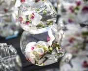 Wedding stuff  / by Claudia Solorzano