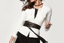 Fashion / Női ruhák, cipők, táskák, ékszerek, szépségápolás