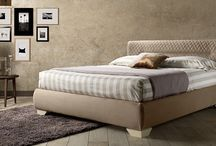 LETTI - BEDS / I NOSTRI LETTI - OUR BEDS