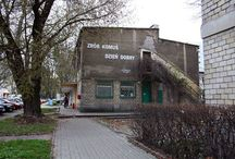 PL streetart