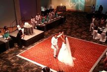 Vanderbilt University   Nashville Wedding Venue / Vanderbilt University is the perfect place to celebrate your special day! The regal architecture and beautiful landscape of campus, along with its convenient location in the heart of Nashville and just minutes from downtown make this the perfect spot for your ceremony or reception. Contact them: (615) 343-0371