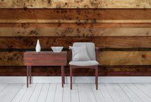 Wohnideen in Holzoptik / #Holz als #Dekoration fasziniert uns Menschen schon seit jeher. Das ursprüngliche Material schafft eine Verbindung zur #Natur und lasst die Wohnraumdekoration geerdet erscheinen. #Holzdeko strahlt #Gemütlichkeit und #Geborgenheit aus. Probiert es aus mit #Holzdeko von Bilderwelten. #natürliche Deko #Holzoptik #Holzmuster #Holzstruktur