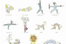 espiritualidad & yoga