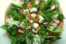 persian catering