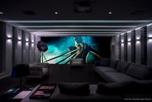 Films / Love to Watch #Movies ? Play your favorite #films in your #vacation #homes with #Casol !
