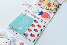 Flipbook o happy mail